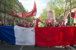 manif5mai0