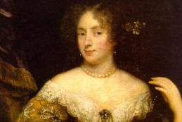 madame-de-montespan