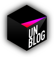 Unblog.fr